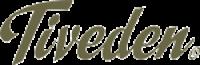 LogoTiveden